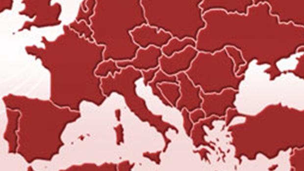 Unterrainer Transporte Ebbs Tirol Österreich Transport Milchsammeltransport, Planenzug, Lebensmitteltransport, Getränketransport, Italien, Deutschland, Einsatzgebiete, Europa